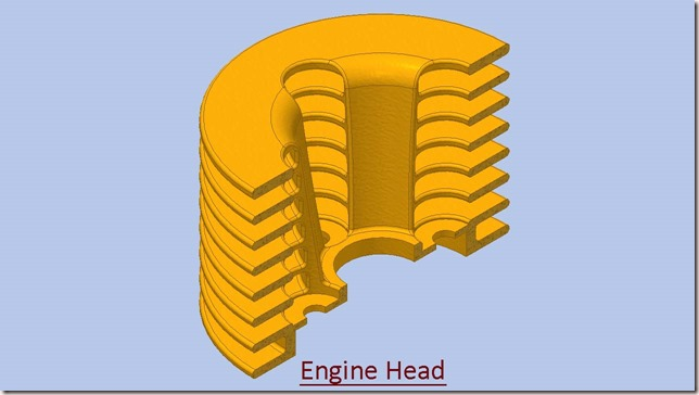 Engine Head_2