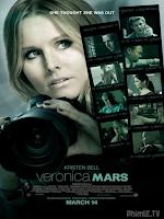 Nữ Thám Tử Veronica Mars