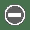 Swarm in a Bush.jpg