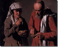 Georges_de_La_Tour_-_Peasant_Couple_Eating_-_WGA12327