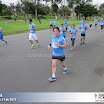 allianz15k2015cl531-1279.jpg