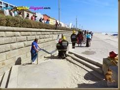 Blog007-2015-05-16Gazeta de Espinho