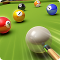 Download Android Game Billiards for Samsung