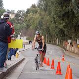 2013 IronBruin Triathlon - DSC_0816.jpg