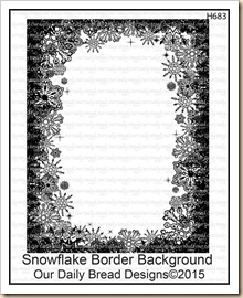 ODBD Background size