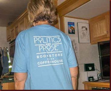 Politcs & Prose (4 of 4)