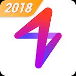 ZERO Launcher for Android - HD Theme, Super 3D icon