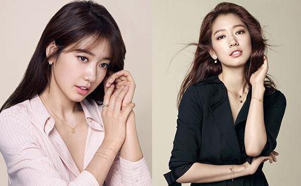 Park_Shin_Hye_Fashion_Styles