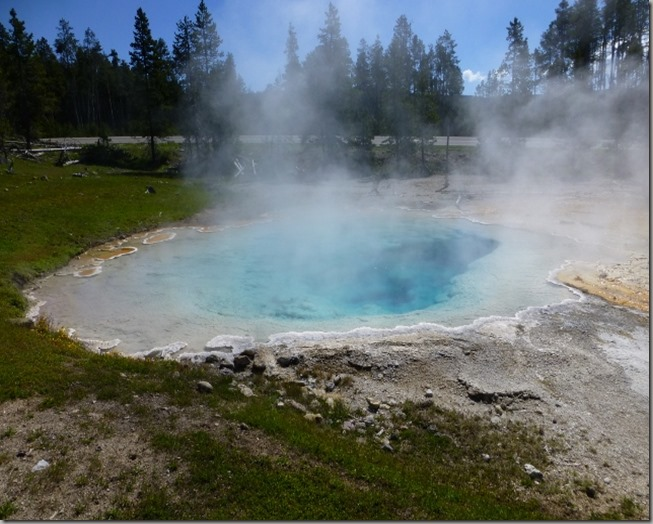 Yellowstone 060 (640x480)
