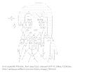 [AA]Matsubara Honoka (Kiniro Mosaic)