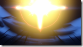 [EA]Fate_Stay_Night_2014_OVA_sunny_day_[1280x720][BDRIP][Hi10p][57D4085F].mkv_snapshot_00.26_[2015.10.26_22.22.10]