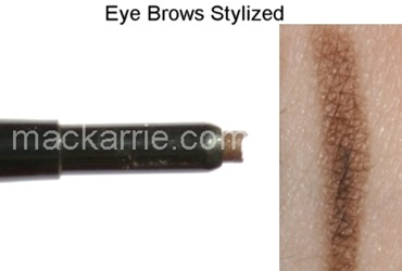 c_EyeBrowsStylizedMAC7