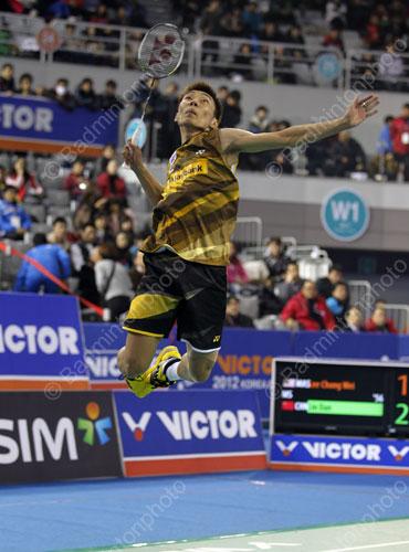 Korea Open 2012 Best Of - 20120108_1647-KoreaOpen2012-YVES7333.jpg