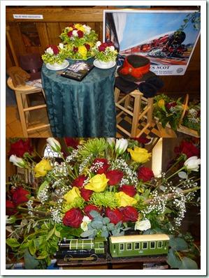flower festival old hunst'ton 31 074