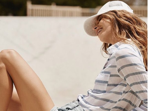 A billion-dollar Australian clothing company most people have never heard of has plans to take over America