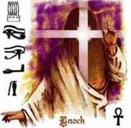 profecias chaves de enoch