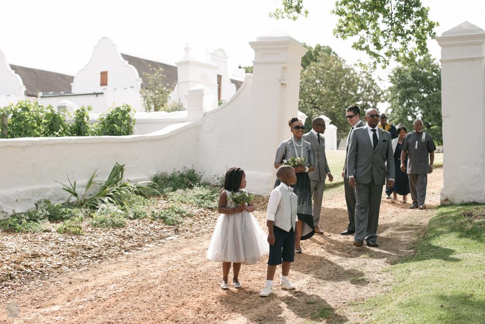 Hannah and Pule wedding Babylonstoren Franschhoek South Africa shot by dna photographers 457.jpg