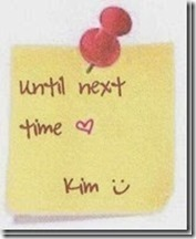scan-of-post-it-001_thumb4_thumb4_th[2]