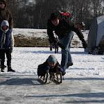 Koek_en_Zopie_2012_Zaterdag_038.jpg