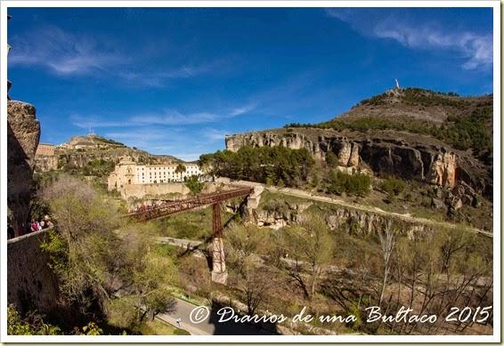 Cuenca-8682