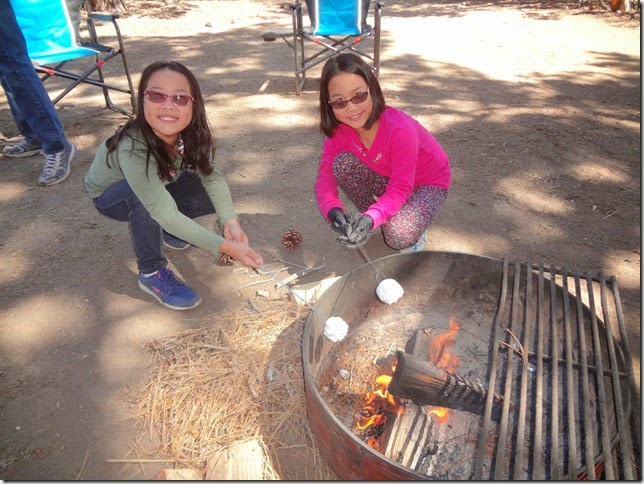 Serrano Camping 057