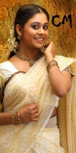 priya lal wiki
