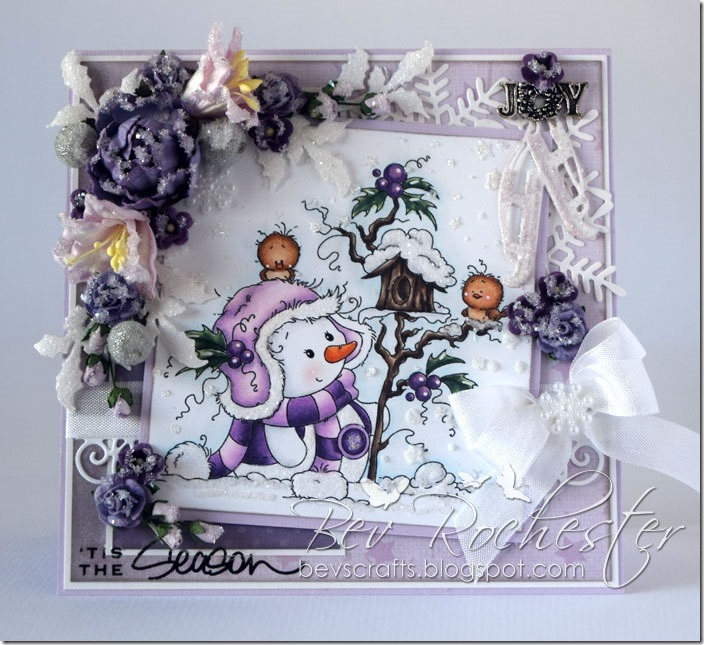 whimsy-stamps-miss-frosty