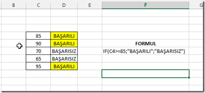 excel-formülleri-eger-2