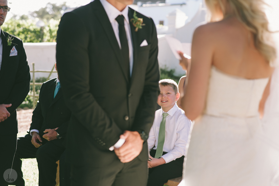 Paige and Ty wedding Babylonstoren South Africa shot by dna photographers 216.jpg