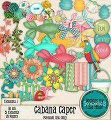 cabanacaper3