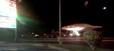 UFO-being-towed