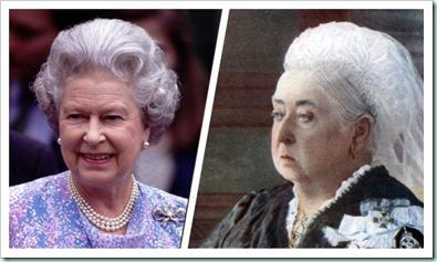 queens 09 15