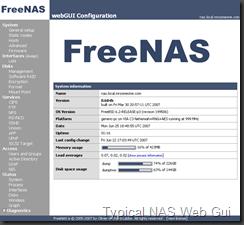 freenas_webgui