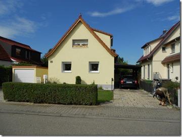 Weinheim Aleta2