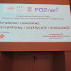 03Konferencja - Poznań 2015.JPG