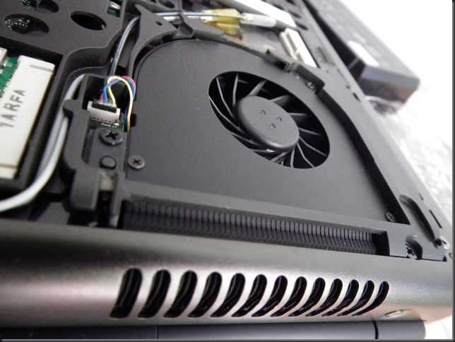 DellPrecisionM4600_turbina2