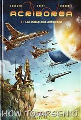 P00002 - Acriboréa Libro howtoarse