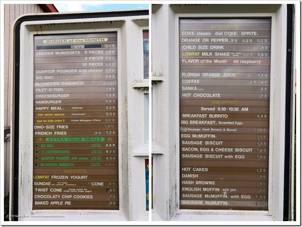 150910_Adak_McDonalds_drivethru_menu_WM