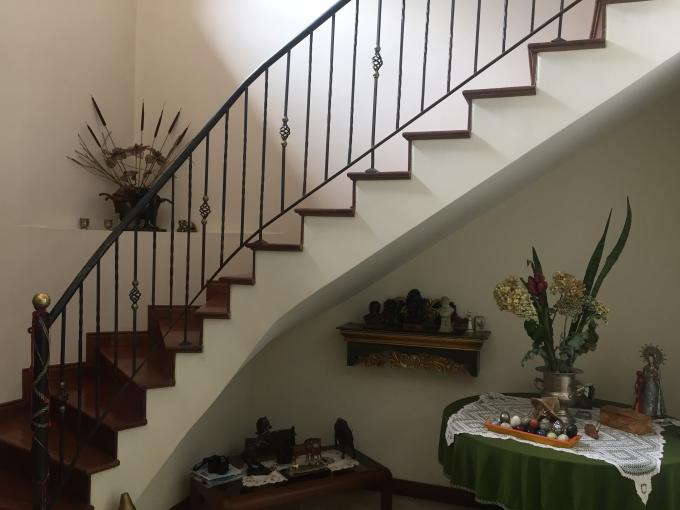 casas en venta poblado 585-22144
