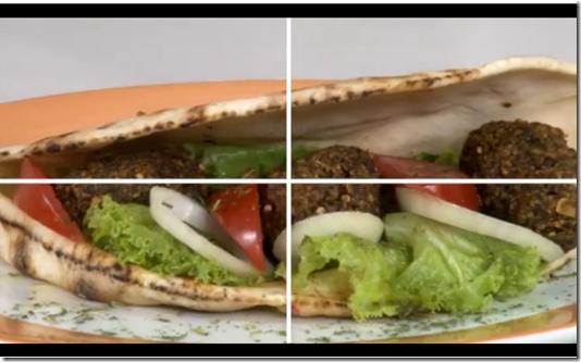Curso Online de Culinária Vegana - Cursos Visual Dicas