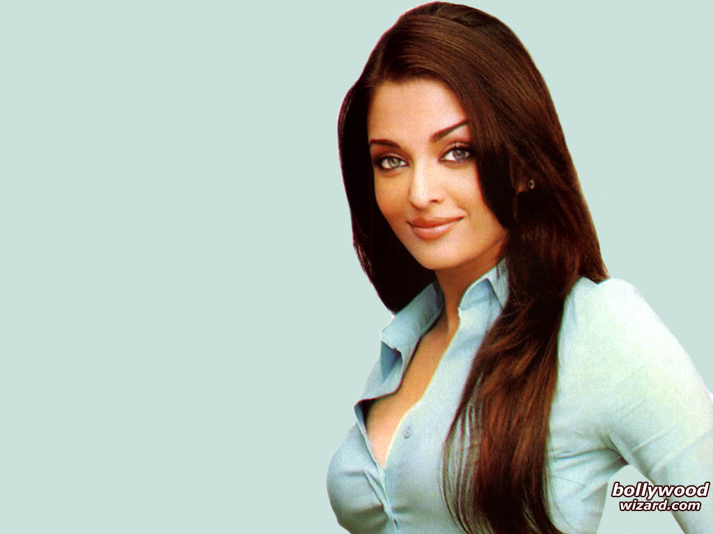 Aishwarya Rai Best Pictures