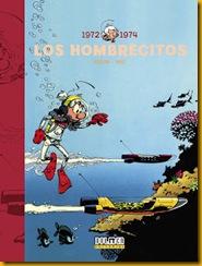 LOS-HOMBRECITOS_portada2