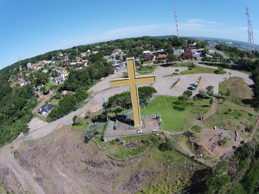 Parque da Santa Cruz, R. Guatambu, 99 - A Grande, Santa Cruz do Sul - RS, 96825-370, Brasil, Atração_Turística, estado Rio Grande do Sul