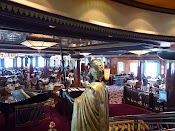 2015 Norwegian Jade Cruise (921).jpg
