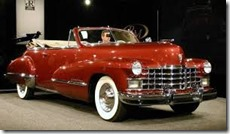 1947-cadillac-series-62-1-1