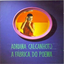cd-adriana-calcanhoto-a-fabrica-do-poema-6766-MLB5106701543_092013-F