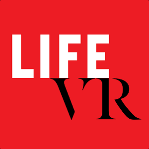 LIFE VR for Android