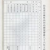 86_成立大會手冊15.jpg