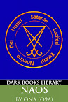 NAOS (A Practical Guide to Modern Magick, Alpha Edition)