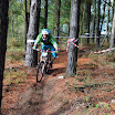 CT Gallego Enduro 2015 (7).jpg